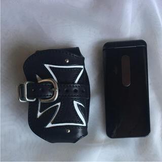 レッドムーン(REDMOON)のレッドムーン 携帯ホルダー(その他)