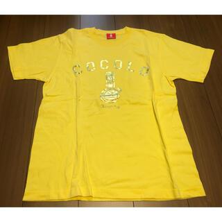 ココロブランド(COCOLOBLAND)のココロブランドTシャツ(Tシャツ/カットソー(半袖/袖なし))