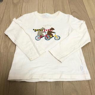 コンビミニ(Combi mini)のコンビ ミニ(Tシャツ/カットソー)