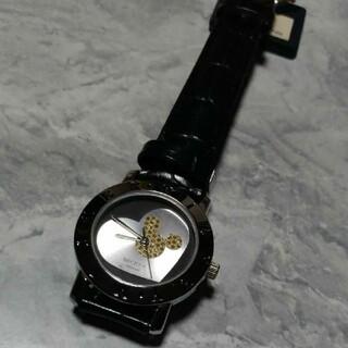 ディズニー(Disney)のMickey ミッキー腕時計 @Disney(腕時計)