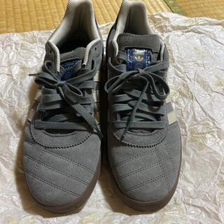 アディダス(adidas)のadidas ETRUSCO 靴(スニーカー)