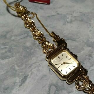 オリエント(ORIENT)のORIENT 腕時計 ジェミニスター(腕時計)