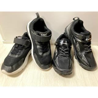 運動靴の通販 8,000点以上 | フリマアプリ ラクマ