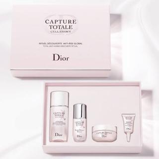 ディオール(Dior)のDIOR♡(化粧水/ローション)