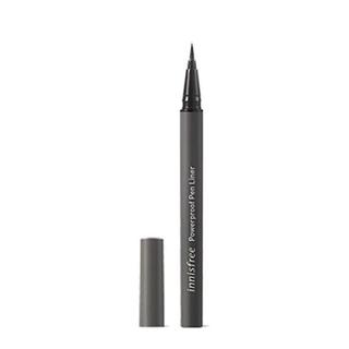 イニスフリー(Innisfree)のイニスフリー innisfree Powerproof Pen Liner(アイライナー)