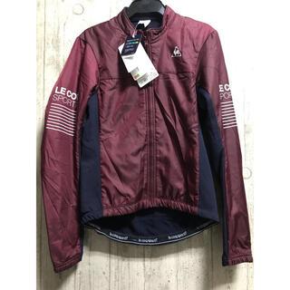 le coq sportif - 新品 プロ仕様 パディングジャケットL ルコック 17,000円