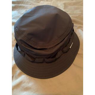 ダイワ(DAIWA)のDAIWA PIER39 Tech Jungle Hat(ハット)