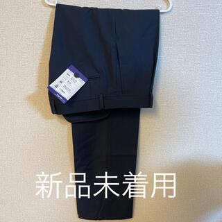 パンツスーツ(スラックス/スーツパンツ)