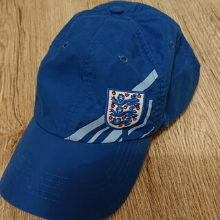 アンブロ(UMBRO)の帽子 子供用 umbro アンブロ キャップ 熱中症防止(帽子)