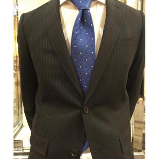 スーツカンパニー(THE SUIT COMPANY)のスーツカンパニー スーツ スラックスセット(セットアップ)