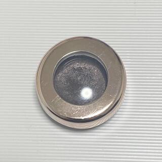 コスメデコルテ(COSME DECORTE)のコスメデコルテ アイグロウジェム GY080(アイシャドウ)