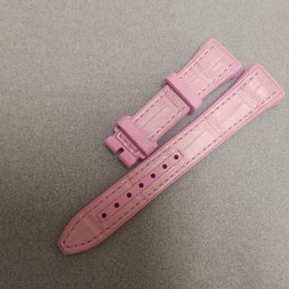 フランクミュラー(FRANCK MULLER)のヴァンガード メーカー純正レディースサイズストラップ(腕時計)