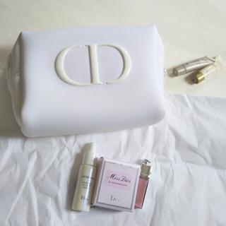Dior - ディオール スノー UV オファー