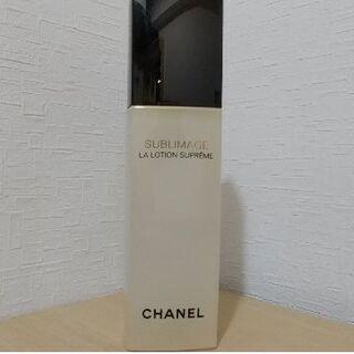 シャネル(CHANEL)のシャネル  サブリマージュ ラ ローション シュプレーム(化粧水/ローション)
