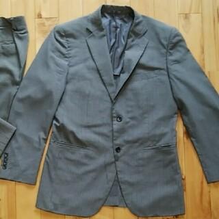 アオヤマ(青山)の【メンズスーツ】A6(スーツジャケット)