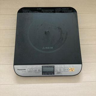 Panasonic - パナソニック IHクッキングヒーター KZPH33