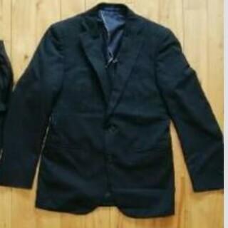 アオヤマ(青山)の【メンズスーツ】(スーツジャケット)