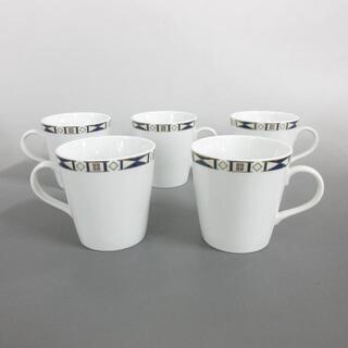 ジバンシィ(GIVENCHY)のジバンシー 食器新品同様  - 陶器(その他)