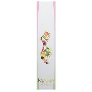 マナ酵素ドリンク(ダイエット食品)