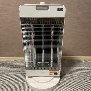 テクノス(TECHNOS)の千住 センジュ TEKNOS テクノス TSH-9200(電気ヒーター)
