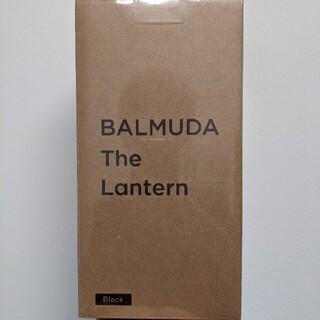 BALMUDA - BALUMUDA The Lantern バルミューダ ランタン