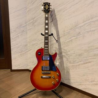 アリアカンパニー(AriaCompany)のギター aria pro Ⅱ(エレキギター)