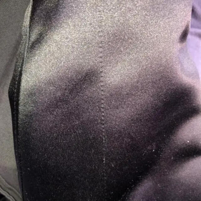 FEAR OF GOD(フィアオブゴッド)のFEAR OF GOD  Satien Jacket サテン メンズのジャケット/アウター(ブルゾン)の商品写真