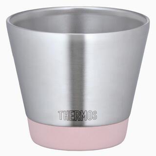 サーモス(THERMOS)のひろ様専用 THERMOS カップ300ml(グラス/カップ)
