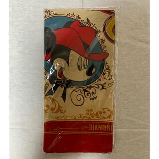 ディズニー(Disney)の非売品 ディズニー バンダナ(バンダナ/スカーフ)