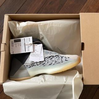 アディダス(adidas)の3/19当選品26.5cm adidas YEEZY QNTM YZY QNTM(スニーカー)