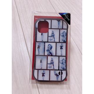 エイミーイストワール(eimy istoire)のエイミーイストワール  iPhone ケース(iPhoneケース)