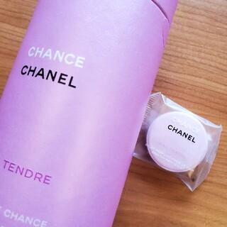 シャネル(CHANEL)のCHANEL 入浴剤 1つ(入浴剤/バスソルト)