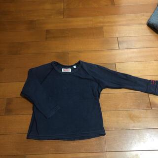 ハリウッドランチマーケット(HOLLYWOOD RANCH MARKET)のキッズ用 ハリウッドランチマーケット ロンT カットソー 2(Tシャツ/カットソー)