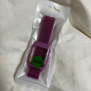 Apple Watch バンド(腕時計)