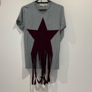 ステラマッカートニー(Stella McCartney)のStella McCartney Tシャツ (Tシャツ(半袖/袖なし))