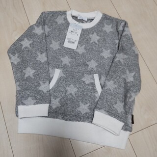 コンビミニ(Combi mini)のコンビミニ/110/(Tシャツ/カットソー)