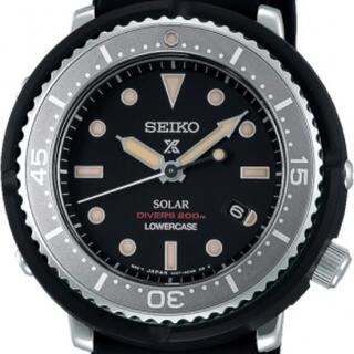セイコー(SEIKO)の【レア 300本限定】SEIKO×アーバンリサーチ STBR035 urban(腕時計(アナログ))