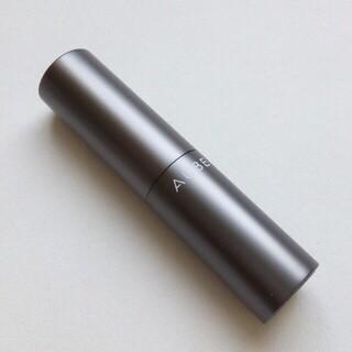 オーブ(AUBE)の限定 AUBE タイムレスカラーリップ 06 (口紅)