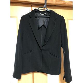 シマムラ(しまむら)のジャケット,L(スーツ)