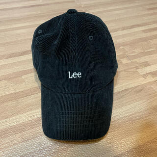 リー(Lee)のLee キャップ 帽子(キャップ)