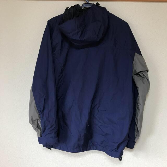 Columbia(コロンビア)のコロンビア Columbia アウター メンズのジャケット/アウター(マウンテンパーカー)の商品写真