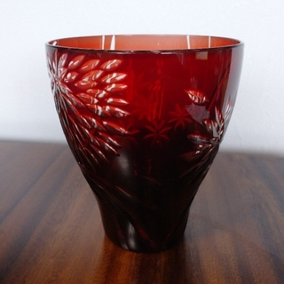 東洋佐々木ガラス - 東洋佐々木ガラス キリコ グラス タンブラー