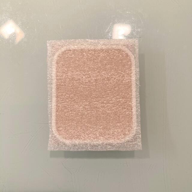 PRIOR(プリオール)のプリオール 美つやBBパウダリー OC3  レフィル コスメ/美容のベースメイク/化粧品(ファンデーション)の商品写真