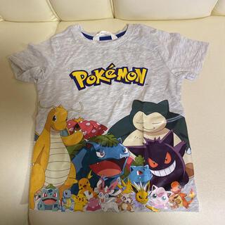 エイチアンドエム(H&M)のkikinimo様 専用です。(Tシャツ/カットソー)