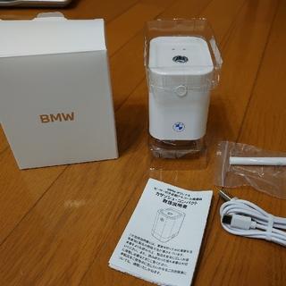 BMW - BMW   アルコール 噴霧器