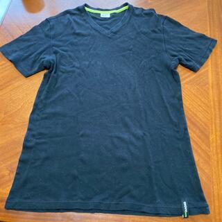 ダナキャランニューヨーク(DKNY)のDKNY pure under wear(Tシャツ(半袖/袖なし))