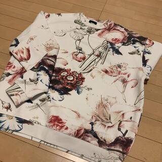 シュプリーム(Supreme)のKITH  Spring 2 Classics (Tシャツ/カットソー(七分/長袖))