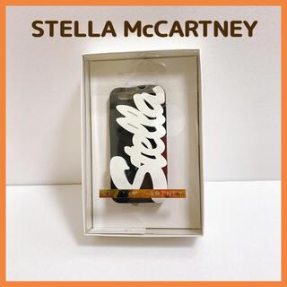 ステラマッカートニー(Stella McCartney)のステラマッカートニー  スマホケース アイフォンケース モバイルケース (iPhoneケース)