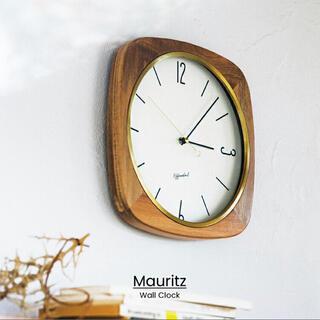 ウニコ(unico)の壁掛け時計(掛時計/柱時計)