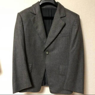 Saint Laurent - イヴ・サンローラン バッグデザインジャケット